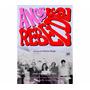 Dvds Anos Rebeldes 3 Dvds Frete Gratis