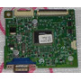 Placa Video Lcd Samsung 732nw ( 4100867a) Garantia 120 Dias