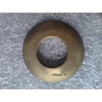 Arruela Bronze Satelite Diferencial 904400 Mercedes 1113