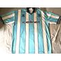 Camisa Middlesbrough 1998/99 Ravanelli Raríssima