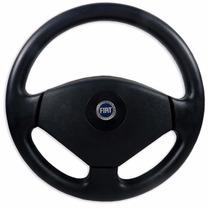 Volante Fiat Palio Novo Uno Fire Mille / Modelo Original