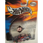 Nascar Hotwheels #45 Kyle Petty Dodge Charity Ride 2001