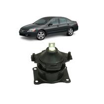 Coxim Calço Motor Frontal Accord 2.0 2003-2008 2.4 3.0 Novo