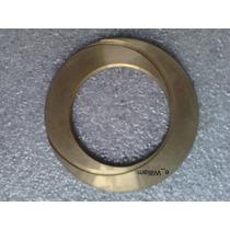 Arruela Bronze Planetaria Diferencial 904450 Mercedes 1113