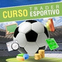 Curso Completo De Trading Desportivo + Corrida De Cavalos