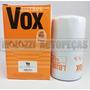 Filtro Oleo Vw 12.170/13.170/13.190/15.170/15.190/16.200/17.