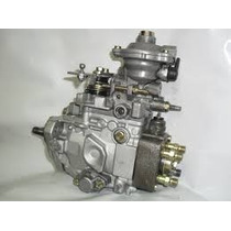 Bomba Injetora Ford Ranger 2.5, 4x2 Diesel, Garantia 6 Meses