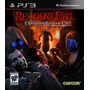 Resident Evil Operation Raccoon City Ps3 (código Psn) Rafa!