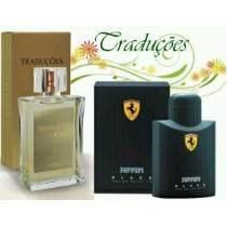 Perfume Feminino Mais Vendido Importado
