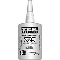Tekbond 725 100g (2 Unid) #produtomaravilhoso