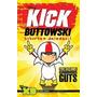 Desenho Cartoon Network Kick Buttowski: Um Projeto De Dublê