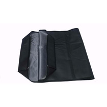 Capa Não Bag Para Teclado Piano Digital Yamaha P 115 B