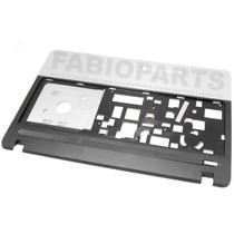 Carcaça Acer Aspire E1 E1-521 E1-531 E1-571 E1-571-6824 6_br