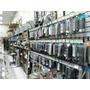 Fusivel Termico 10a/250v 121 Graus Usado Em Eletrodomesticos