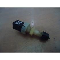 Sensor Pedal Luz Freio Fiat Tempra 92 96 Original