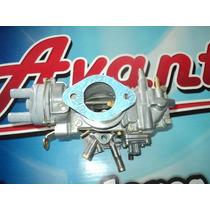 Carburador Solex 35 Pdsi Passat, Voyage 1.5 Gasolina.