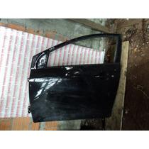 Porta Dianteira L.e Hb20 S/ Acessórios
