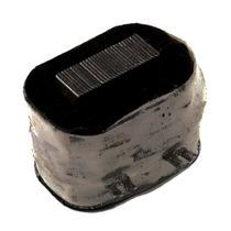 Bobina Força Yamaha Xt225 Para Estator Original - Magnetron