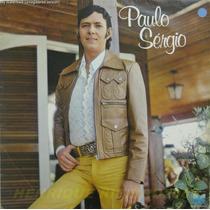 Paulo Sergio Lp Vol 13