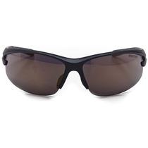 Óculos Triton 13954 - Preto Fosco - Acetato - 12x Sem Juros