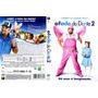 Usado, Dvd - O Fada Do Dente 2 comprar usado  Fortaleza