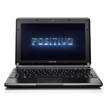 Netbook Positivo Mobo 5500