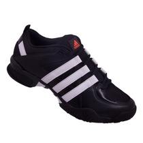 Tênis Adidas 4.4 Preto