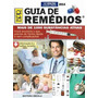 Guia De Remédios 2014 Lançamento 2014