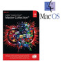 Adob Master Colection Cc 2014 Mac Português | Envio Email