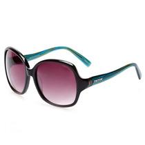 Óculos Triton Hpc189 - Feminino - 12x Sem Juros