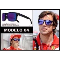 Óculos Oakley Holbrook Polarizado Compre 1 Leve 2 Frete Grat