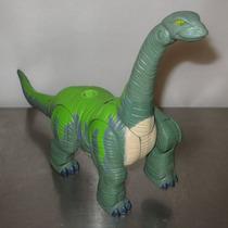Dinossauro Imaginext Brontossaurus Fisher Price