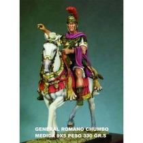 General Romano 100 % Chumbo