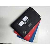 Tablet Mox Tab-7005 Android 4.1 Wi-fi 8gb Somente Pra Pecas