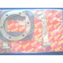 Jogo Junta Caixa De Cambio Chev 5m Caminhao Fuller 63/74