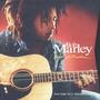 Cd Boxset Bob Marley Songs Of Freedom [import] Novo Lacrado