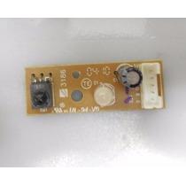 Placa Sensor Remoto Cce Tl660