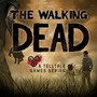 Ps3 The Walking Dead Season 1 Complete A Pronta Entrega