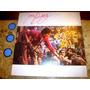 Lp Joan Baez - European Tour (1980)