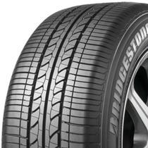 Pneu Aro 14 Bridgestone B250 175/65r14 82t Fretegrátis