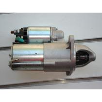 Motor De Partida E Arranque Do Gm Celta Corsa Prisma 1.0 1.6