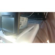 Kit Multimidia Dsw Original Do Sonic Chevrolet