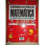 Oscar Guell Contando A Historia Da Matematica 6 Dando Cord