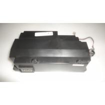 Fonte Impressora Epson Tx200 Funcionando