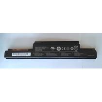 Bateria Philco Phn14b, Phn14100, Phn14103, Phn14114 (392)