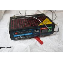 Modulador Sprite De Audio Video, Saida Na Tv, Aproveite!!!