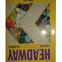 Livro Headway Student´s Book Pre-intermediate - John & Liz S
