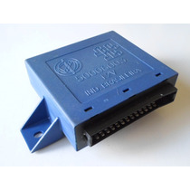 Módulo Central De Alarme Fiat Tempra 95 A 99 Código 50006003