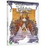 Dvd Labirinto A Magia Do Tempo - 30º Aniversário - Original