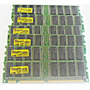 Memoria Itaucom 256mb Pc3200 Ddr400 Memtest Ok